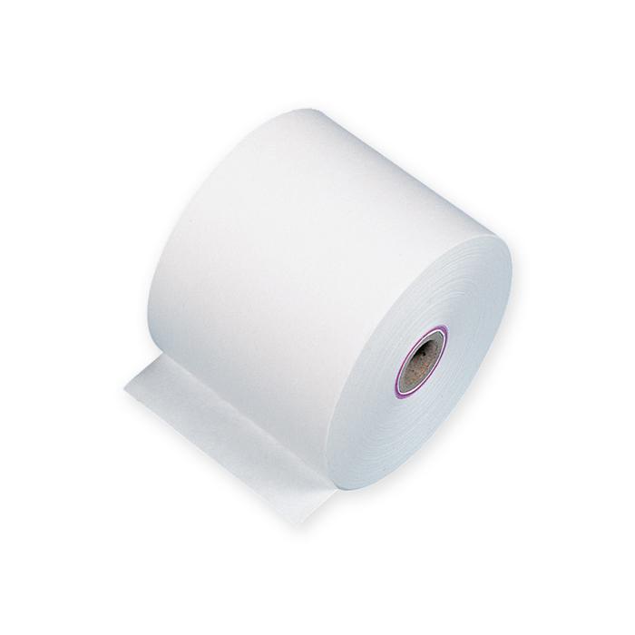Additional rolls