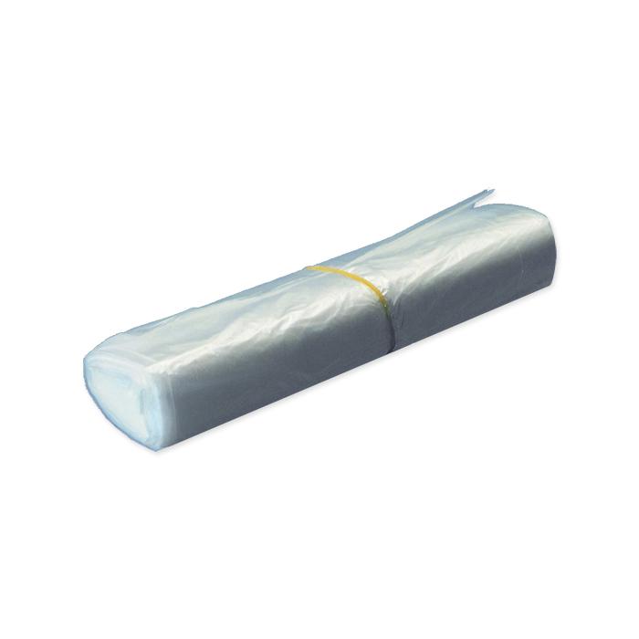 Mehrzweckbeutel PE-lightplus