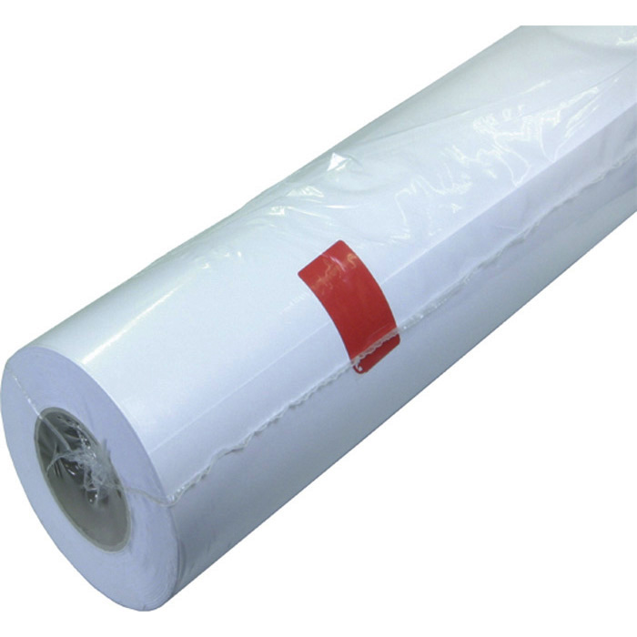 Océ Plotter paper Premium FSC