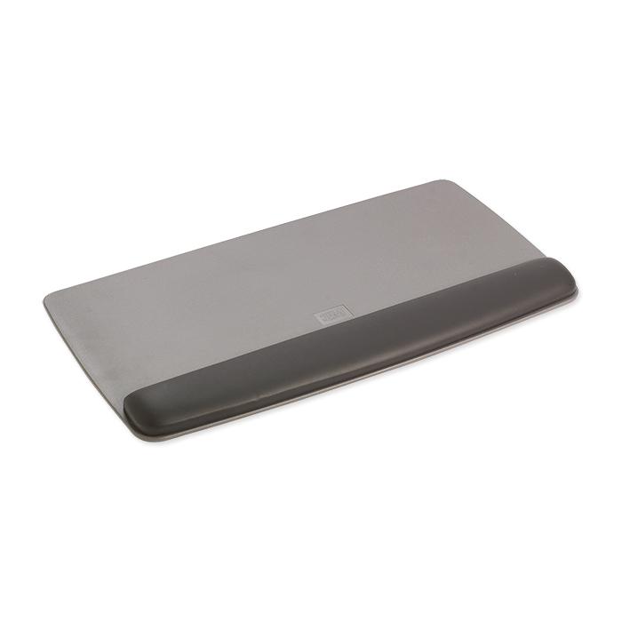 3M Gel-Handgelenkstütze für Tastatur Professionel Line