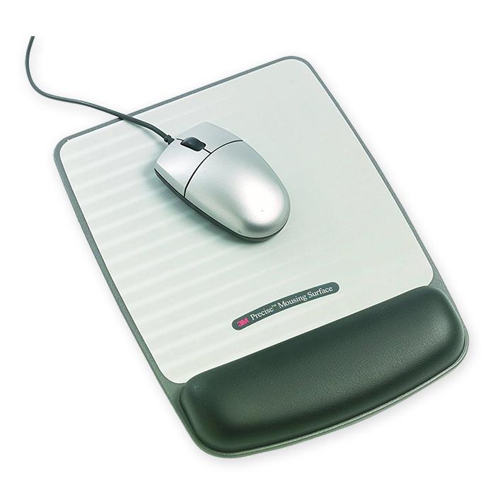 3M Handgelenkstütze für Maus
