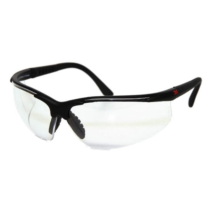 3M Peltor Safety glasses Premium