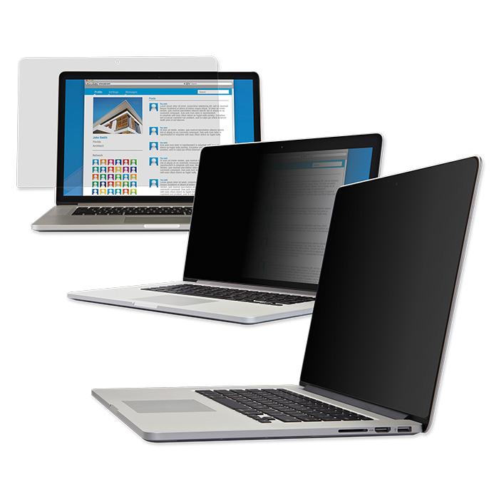 3M Sichtschutz Laptop Privacy Filter