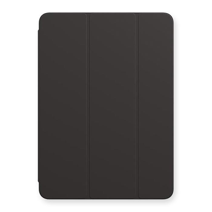 Smartphone / Tablet