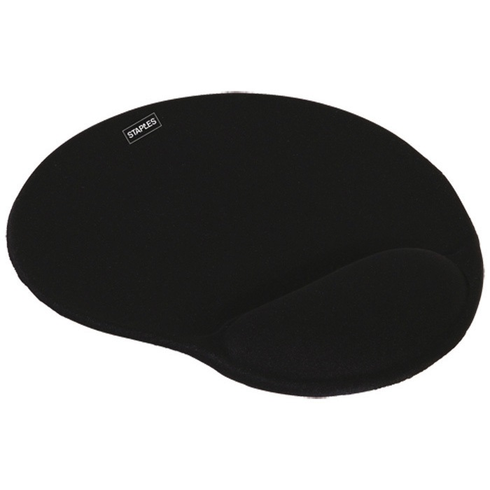 Mouse pads / Wrist supports