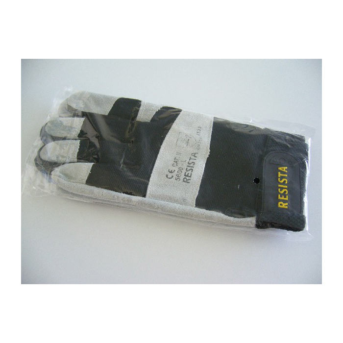 Handschuhe Resista Strech ungefütter