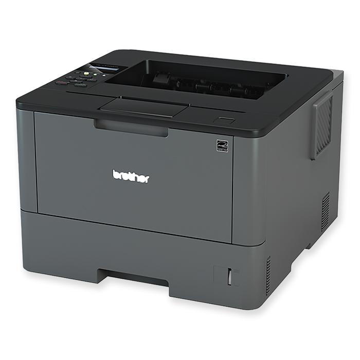 Mono Printer