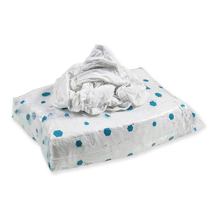 Soft cloth