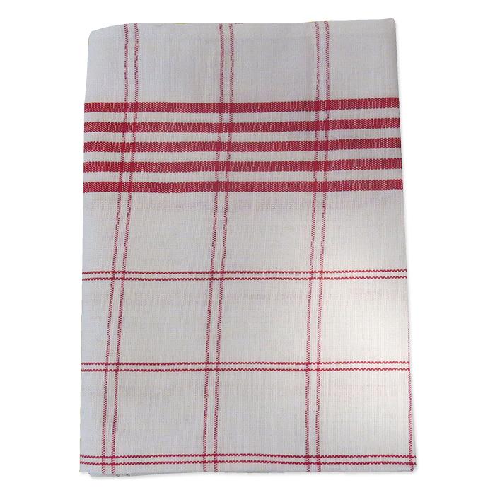 Hand / tea towel