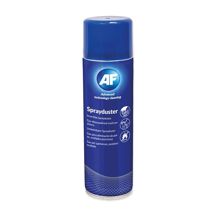 AF Compressed Air Spray Duster