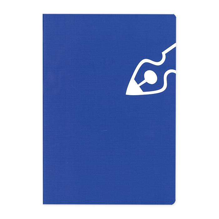 AVA eco Teacher's diary