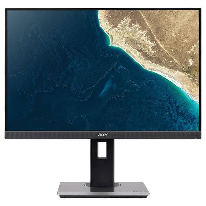 Acer LED-Monitor B247W