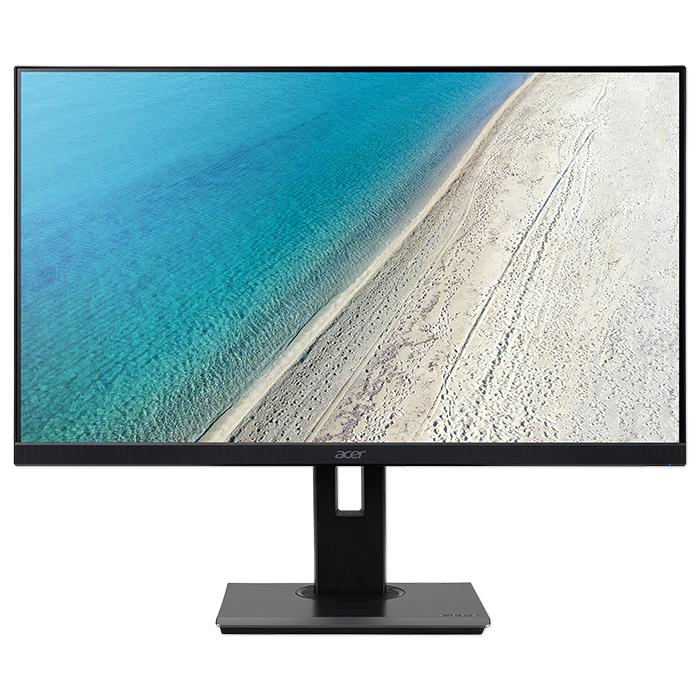 Acer LED-Monitor B277U