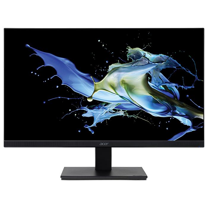 Acer LED-Monitor V277
