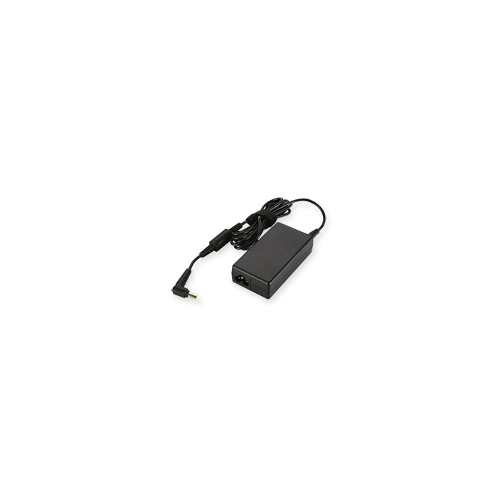 Acer Power adapter 45W black