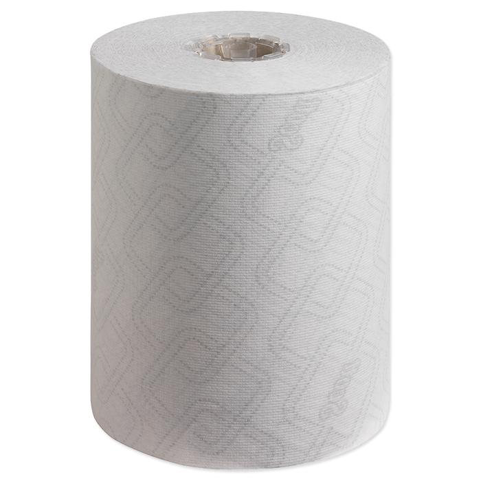 Rotoli asciugatutto Scott Essential Slimroll* 1 veli