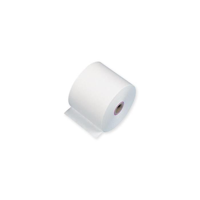 Additional rolls 10224