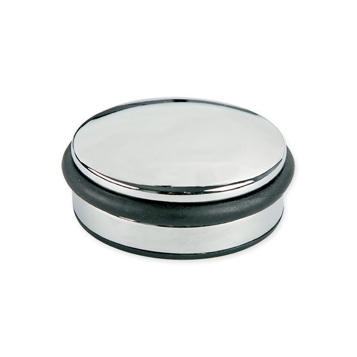 Alco Door Stopper Flat