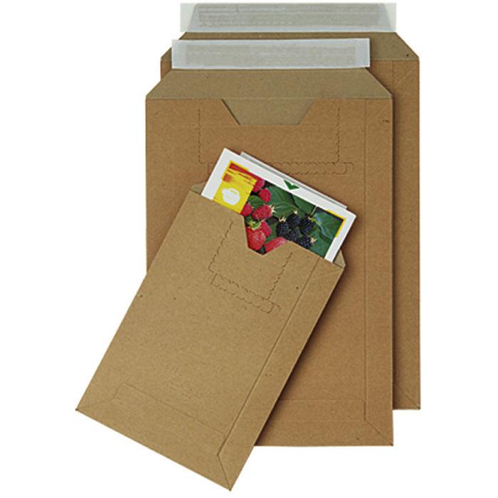 Antalis Mailing pocket Owo-Sifix