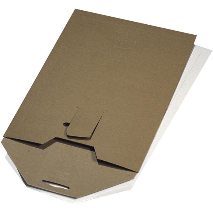 Antalis Mailing pocket Owo-Zet