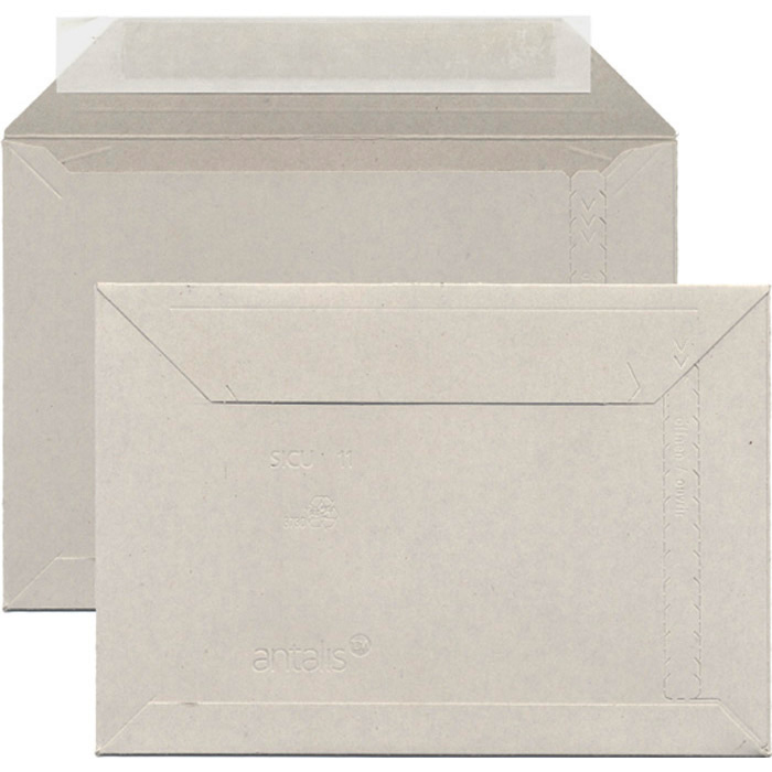 Antalis Mailing pocket Owo-sicu
