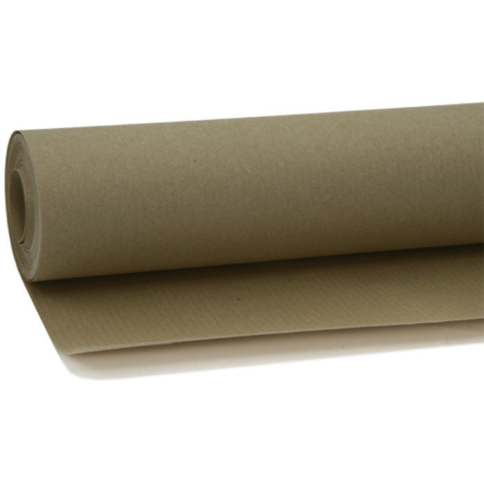 Antalis Packing paper on rolls