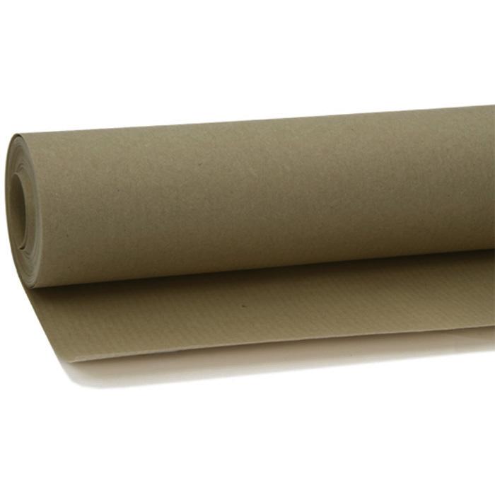 Antalis Packpapier auf Rollen