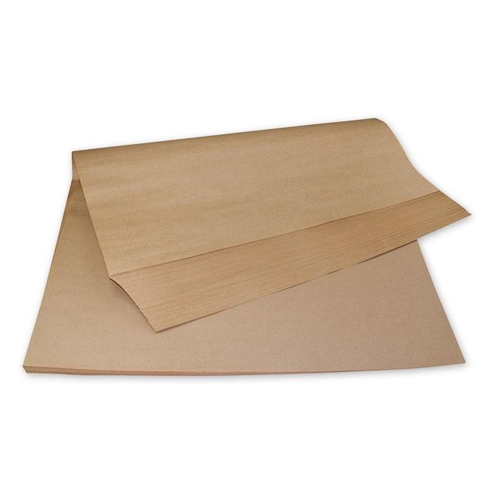 Antalis Packpapier in Bogen