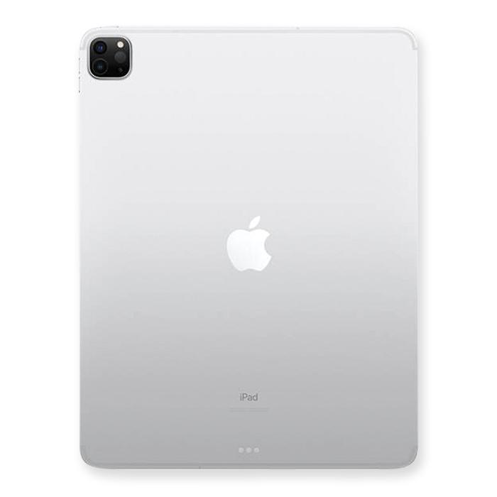 Apple iPad Pro 2020 - 12,9 Zoll
