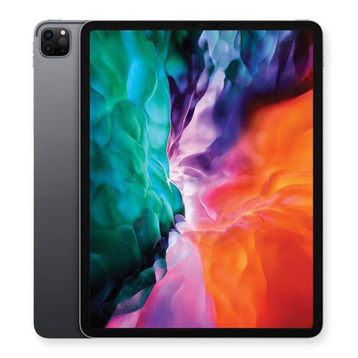 Apple iPad Pro 2020 Cellular - 12,9 Zoll