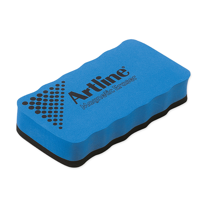 Artline board wiper for whiteboards