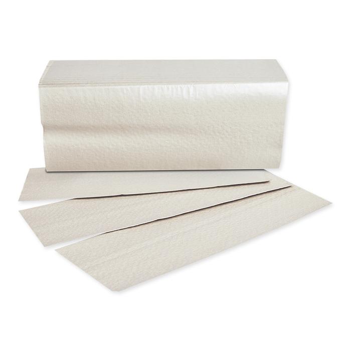 Asciugamani di carta piegati Oeco Swiss