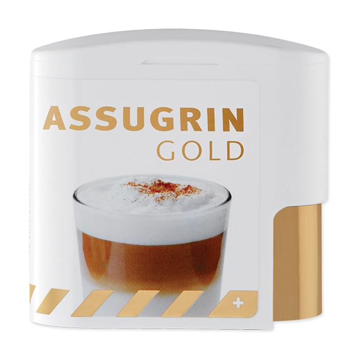 Assugrin Sweeteners