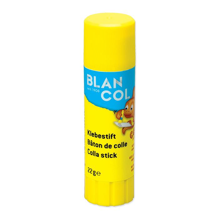 BLANCOL Klebestift