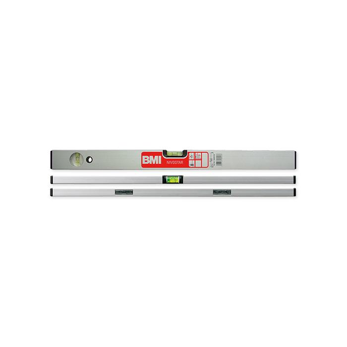 BMI Wasserwaage Nivostar 688 M
