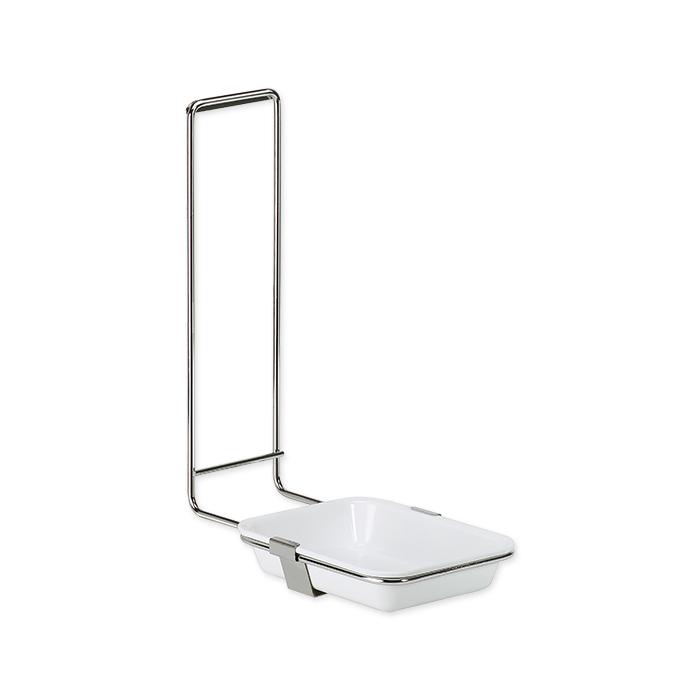 Drip tray for Eurospender 1 Drip tray