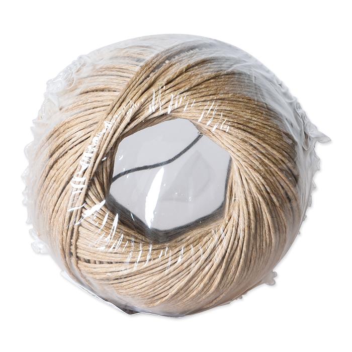 Bächi Packing Cord Hemp LFC