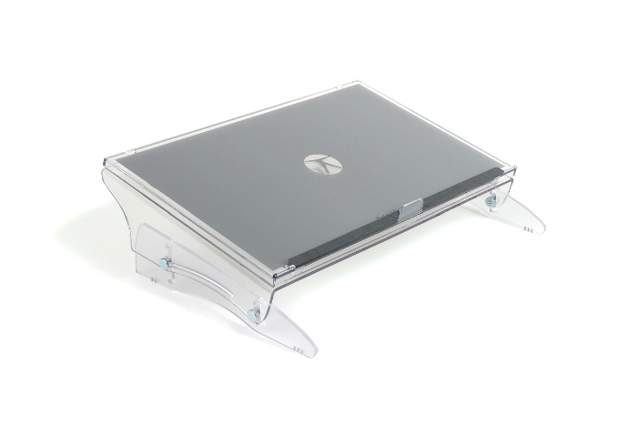 Bakker Elkhuizen FlexDesk 640 Document Holder