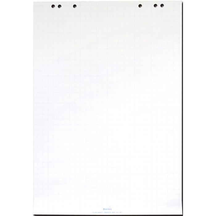 Berec Flipchart pad