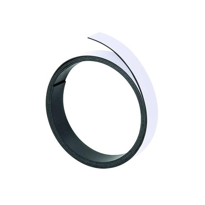 Berec Magnetic Tape