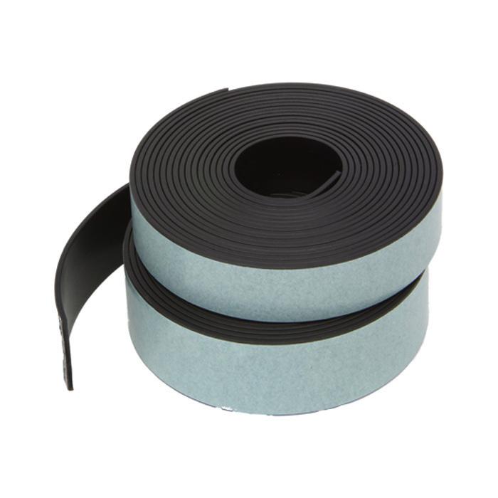 Berec Magnetic strip