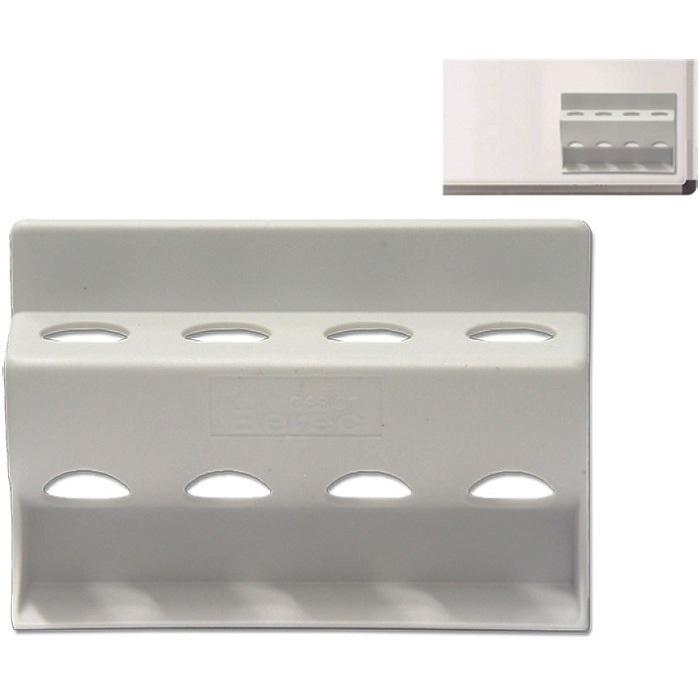 Berec Whiteboard-Marker-Halter