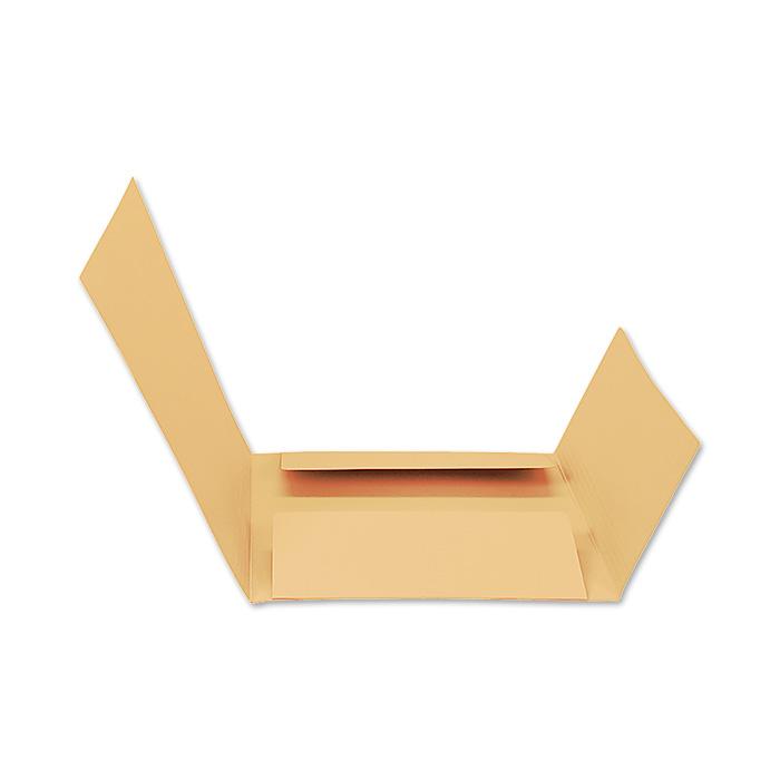 biella aktensammler karton gelb online bestellen schoch v gtli. Black Bedroom Furniture Sets. Home Design Ideas