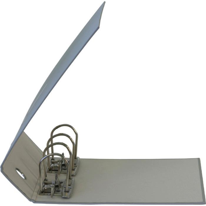 Biella Lever Arch File 2 mechanisms