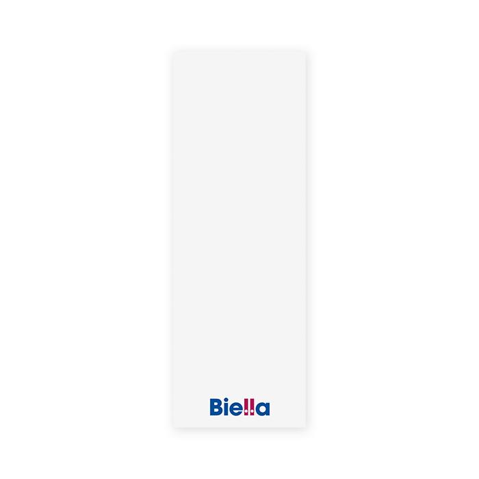 biella ordner r ckenschilder lang online bestellen schoch v gtli. Black Bedroom Furniture Sets. Home Design Ideas