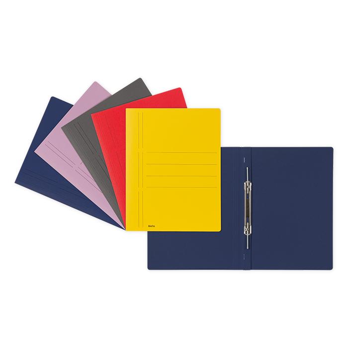 Biella Report file Recycolor