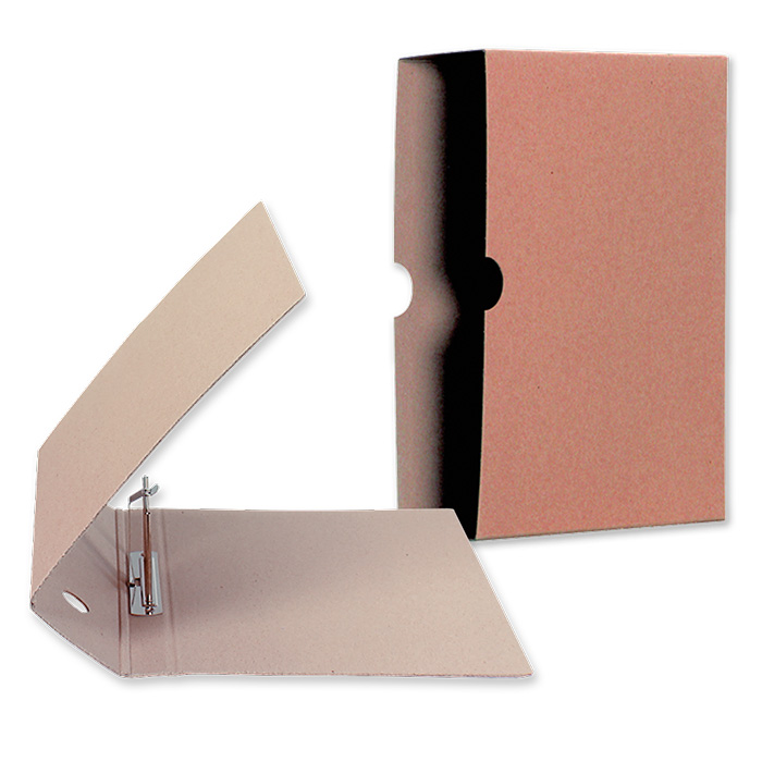 Biella Storage box