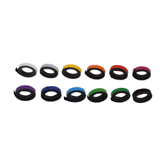BoOffice Magnetic Tapes