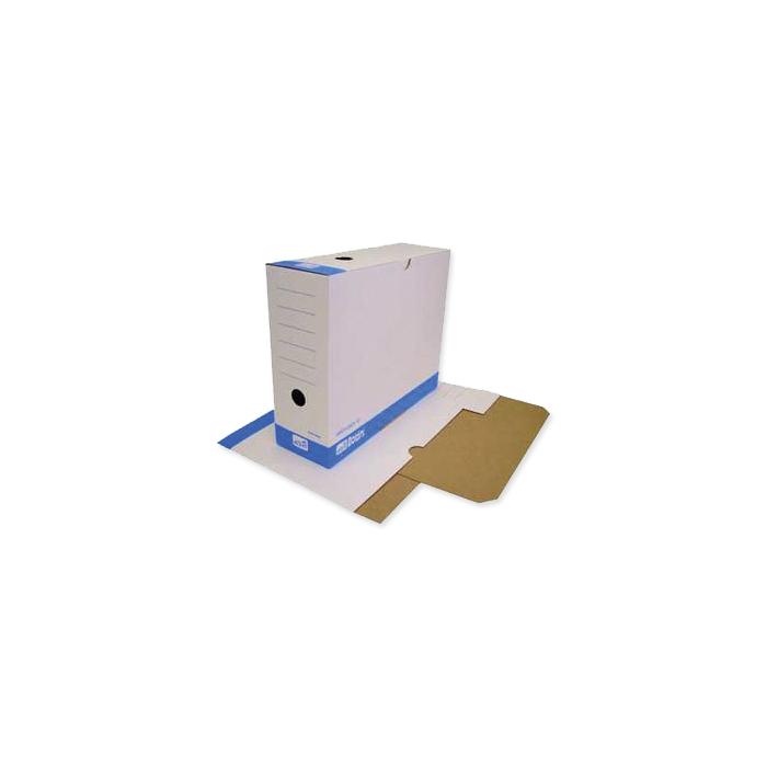 Boldini Archive Box Arch-Box no. 10