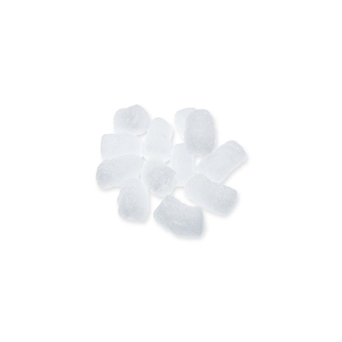 Brieger Padding material ECO-FOAM